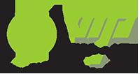 Vip Home Logo